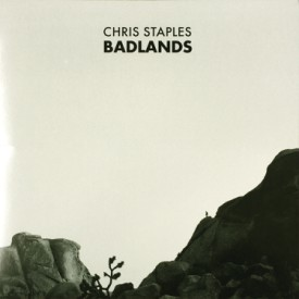 badlands01: Chris Staples / Badlands