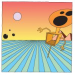 bark103: The Dismemberment Plan / Emergency & I