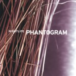 bark123: Phantogram / Nightlife
