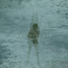 bark132: Pacific Air / Float