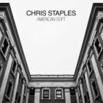 bark148: Chris Staples / American Soft
