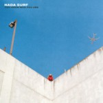 bark161: Nada Surf / You Know Who You Are
