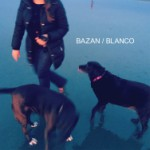 bark163: David Bazan / Blanco