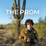 bark189: The Prom / Demos 2003