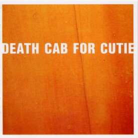 bark21: Death Cab for Cutie / The Photo Album