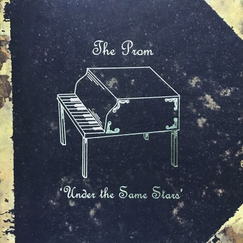 bark25: The Prom / Under The Same Stars
