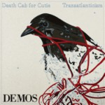 bark32demo: Death Cab for Cutie / Transatlanticism Demos