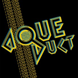 bark42: Aqueduct / I Sold Gold