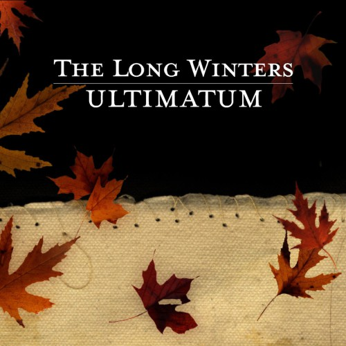 bark48: The Long Winters / Ultimatum