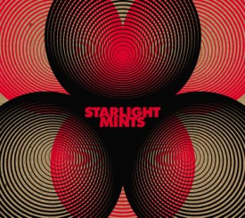bark51: Starlight Mints / Drowaton