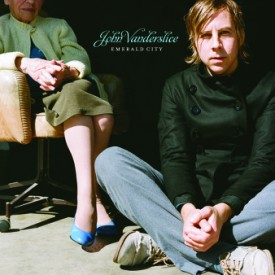 bark66: John Vanderslice / Emerald City