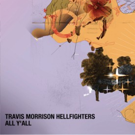 bark67: Travis Morrison / All Y'all