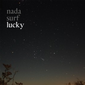 bark70: Nada Surf / Lucky