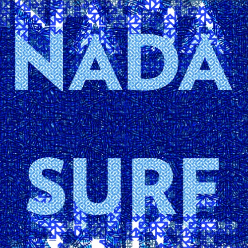 bark78: Nada Surf / Vinyl Box Set 1994-2008