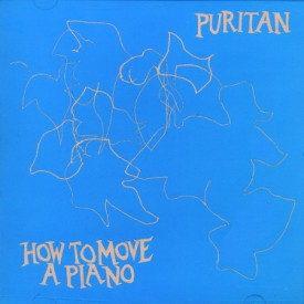 els029: Puritan / How To Move A Piano