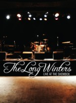 lwdvd01: The Long Winters / Live At The Showbox