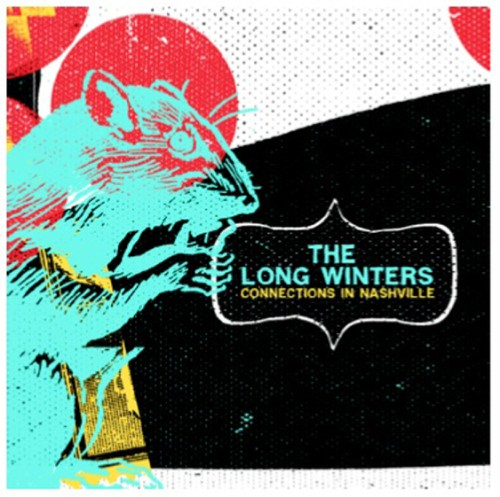 mfr133: The Long Winters / Connections In Nashville
