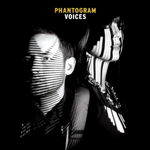 republic19865: Phantogram / Voices