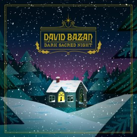 susq150: David Bazan / Dark Sacred Night