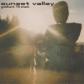 sv001: Sunset Valley / Goldbank 78 Stack