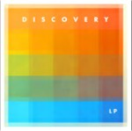xl446: Discovery / Lp