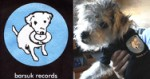 br09: Barsuk Records / Doggy T