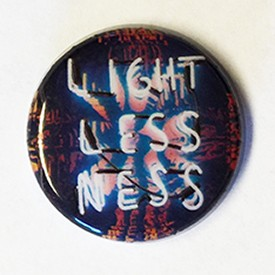 mapsbtn02: Maps & Atlases / Lightlessness Button