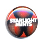 mintsbtn01: Starlight Mints / Starlight Mints