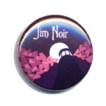 noirbtn01: Jim Noir / Tower Of Love