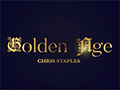 Golden Age (from Golden Age)
