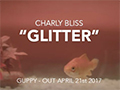 Glitter (from Guppy)